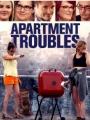 Apartment Troubles 2014