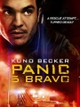 5 Bravo 2014