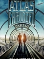 Atlas Shrugged: Part III 2014