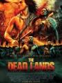 The Dead Lands 2014