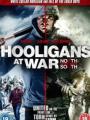 Hooligans at War: North vs. South 2015