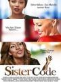 Sister Code 2015