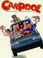 Carpool 1996