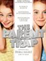 The Parent Trap 1998