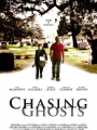 Chasing Ghosts 2014