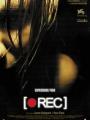 [Rec] 2007