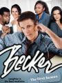 Becker 1998
