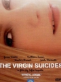 The Virgin Suicides 1999