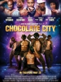 Chocolate City 2015