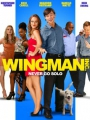 Wingman Inc. 2015