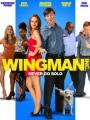 Wingman Inc. 2015
