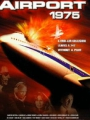 Airport 1975 1974