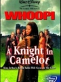 A Knight in Camelot 1998