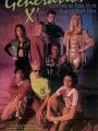 Generation X 1996