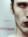 Strange Blood 2015