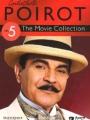 Agatha Christie's Poirot 1989