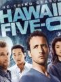 Hawaii Five-0 2010
