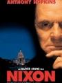 Nixon 1995