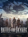 Battle for Skyark 2015