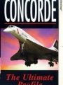 The Concorde... Airport '79 1979