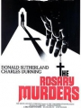 The Rosary Murders 1987