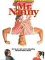 Mr. Nanny 1993