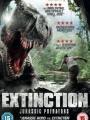 Extinction 2014