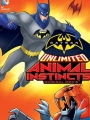 Batman Unlimited: Animal Instincts 2015