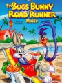 The Bugs Bunny_Road-Runner Movie 1979