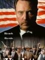 Vendetta 1999