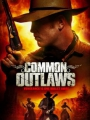 Common Outlaws 2014