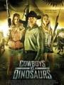 Cowboys vs Dinosaurs 2015