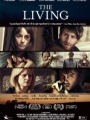 The Living 2014