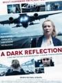 A Dark Reflection 2015