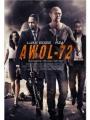 AWOL-72 2015