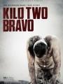 Kilo Two Bravo 2014