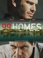 99 Homes 2014