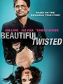 Beautiful & Twisted 2015
