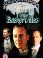 The Hound of the Baskervilles 2002