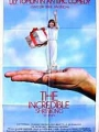 The Incredible Shrinking Woman 1981