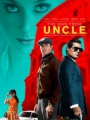 The Man from U.N.C.L.E. 2015