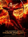 The Hunger Games: Mockingjay - Part 2 2015