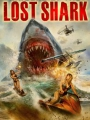Raiders of the Lost Shark 2014