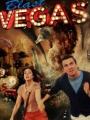 Blast Vegas 2013