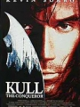 Kull the Conqueror 1997
