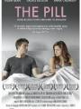 The Pill 2011