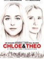 Chloe and Theo 2015