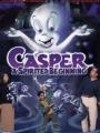 Casper: A Spirited Beginning 1997