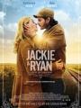 Jackie & Ryan 2015