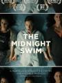 The Midnight Swim 2014